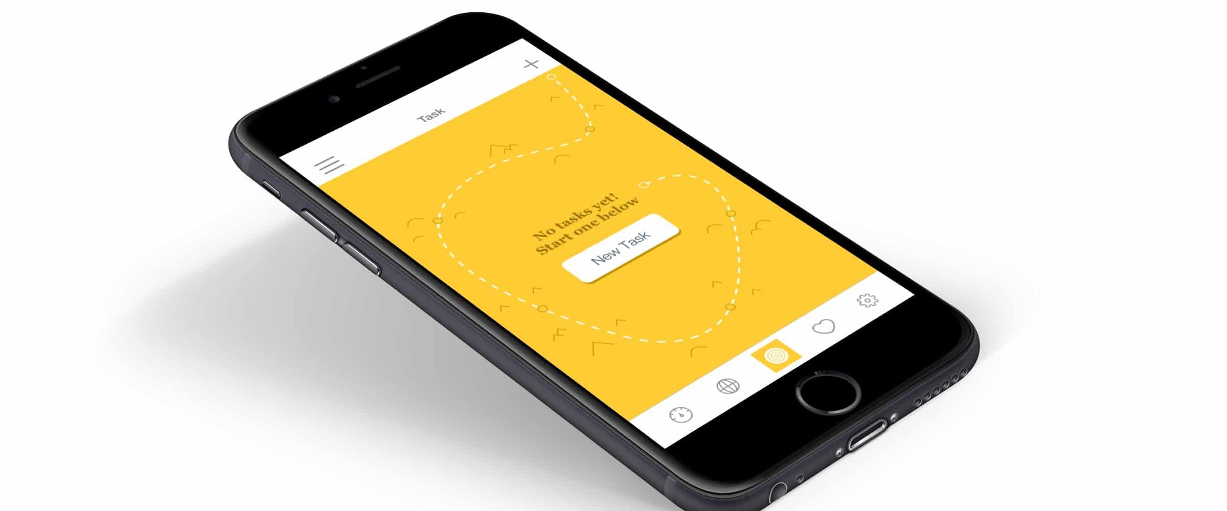 yellowbox-ui-ux-design