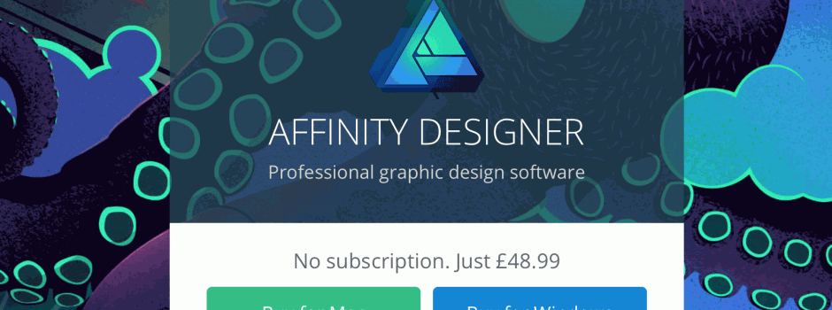 affinity-designer-quitting-adobe-creative-cloud