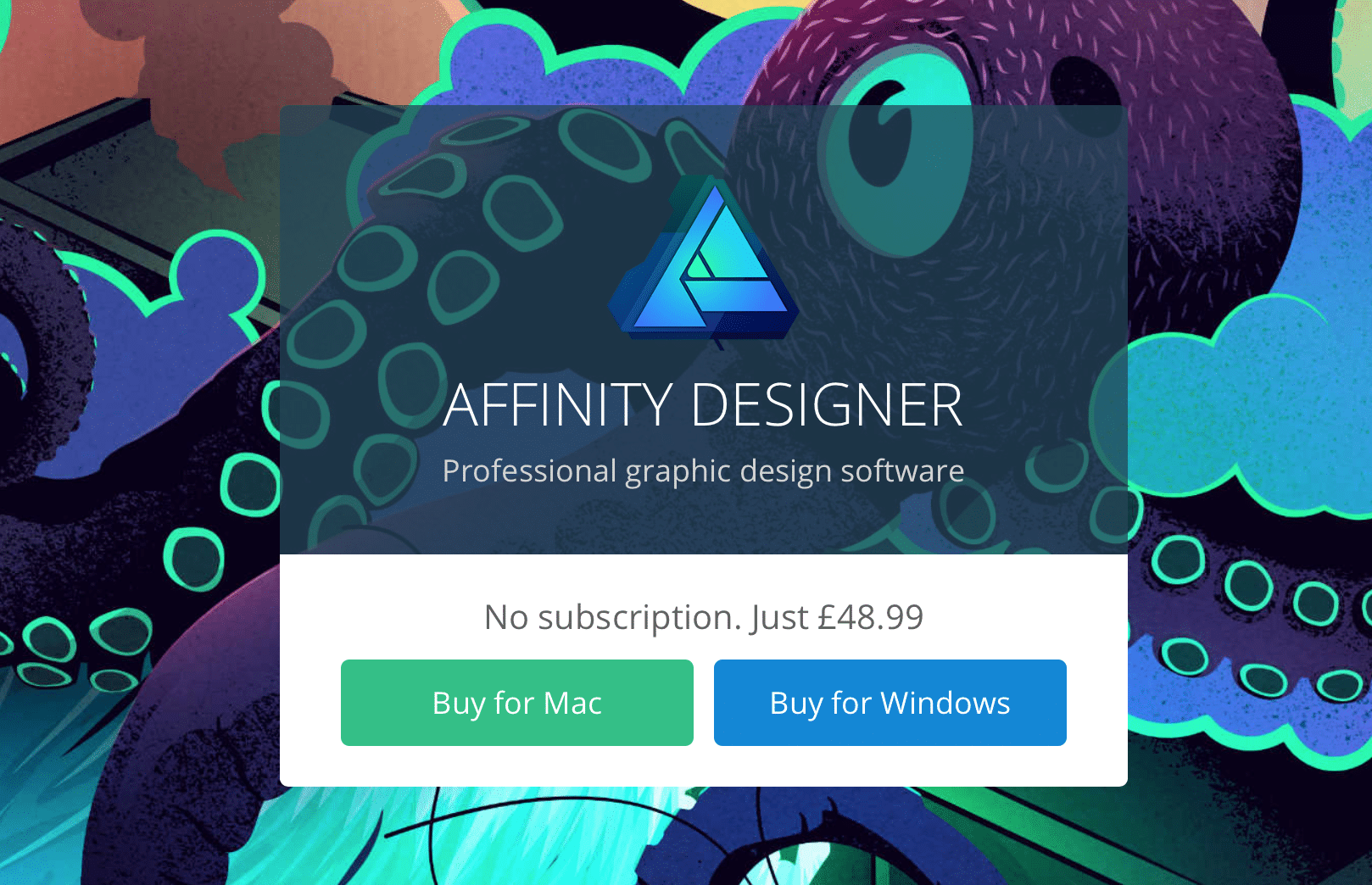 affinity-designer-quitting-adobe-creative-cloud